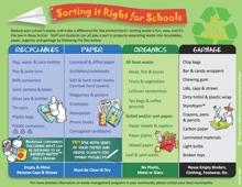 school_sort_guide-p1-sh