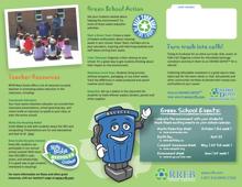 school_sort_guide-p2-sh